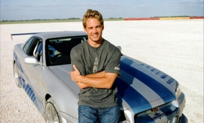001_7Celeb_RaceCar_Paul_Walker_702